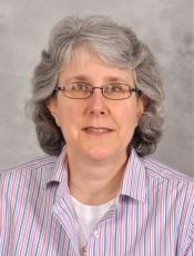 Lauren Lipeski profile picture