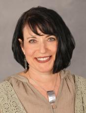 Michele Lisi profile picture