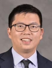 Nick Liu profile picture