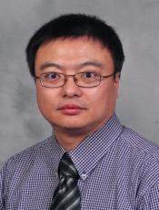 Weidong Li, PhD