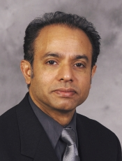 Yahia M Lodi, MD, FAHA