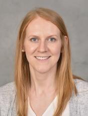 Sharon Loerzel profile picture
