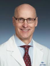 Jon B Loftus, MD