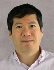 Stewart N Loh, PhD