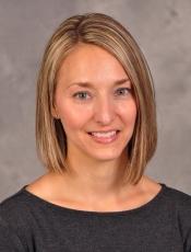 Julie Lombardi profile picture