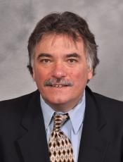 Carlos Lopez profile picture