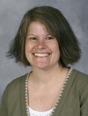 Christine Lopez-Dwyer profile picture