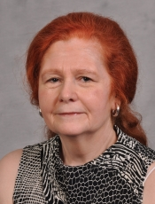 Janet L Lottermoser, NP