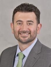 Michael Luca profile picture
