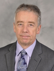 Christopher P Lucas, MD, MPH