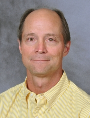 Myron O Luthringer Jr, MD