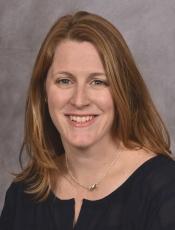 Rachel D Lutwin, PA