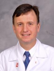Charles J Lutz, MD