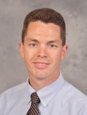 Brian Maclaughlin profile picture
