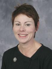 Celeste M Madden, MD