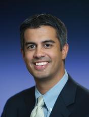 Ian A Madom, MD