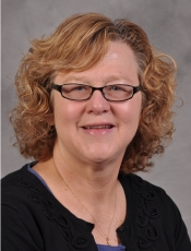 Susan Mahar profile picture