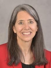 Margaret M Maimone, PhD