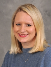 Jill Majeski profile picture
