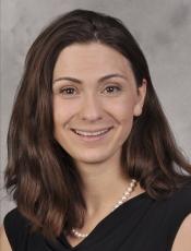 Jennifer Makin, MD