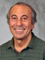 David Manfredi, MD