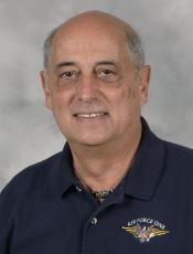 Charles A Mango, MD