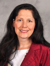 Deborah J Mann, MD