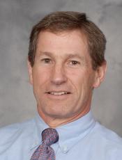 John M Manring, MD