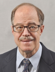 Peter J Mariani, MD FACHM FAPWH
