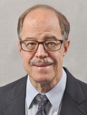 Peter Mariani profile picture
