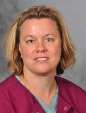 Jennifer J Marziale, MD
