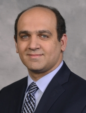 Mark Marzouk, MD