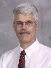 Thomas D Masten, MD