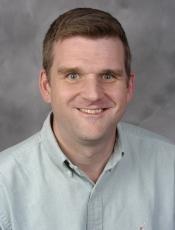 Russell T Matthews, PhD