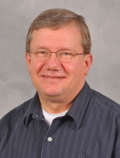 Archie L McEvers, ANP-BC