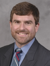 Brendan T McGinn, MD