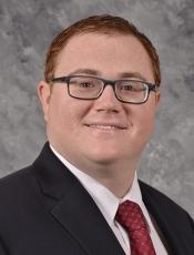 Michael McGrattan profile picture