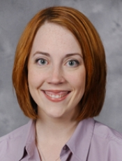 Kristen McNamara, MD