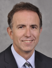 Luis J Mejico, MD