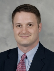 Stephen Merriam profile picture