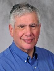 Andrew Merritt, MD