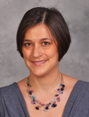Renee Mestad profile picture