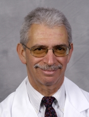 Robert Michiel, MD