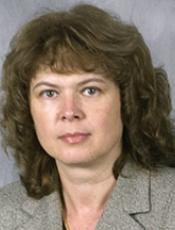 Cornelia Mihai, MD