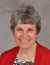 Linda E Miller, PhD, MP(ASCP)SI
