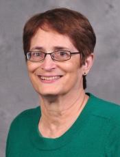 Susan D Miller, PT, DPT, MS