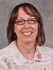 Nancy Mitchell profile picture