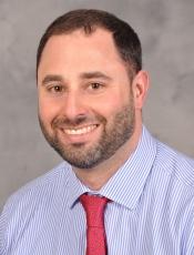 Matthew Mittiga profile picture