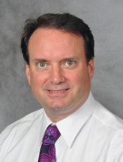 Michael Moffa, MD