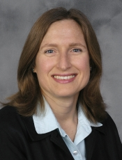 Jennifer F Moffat, PhD